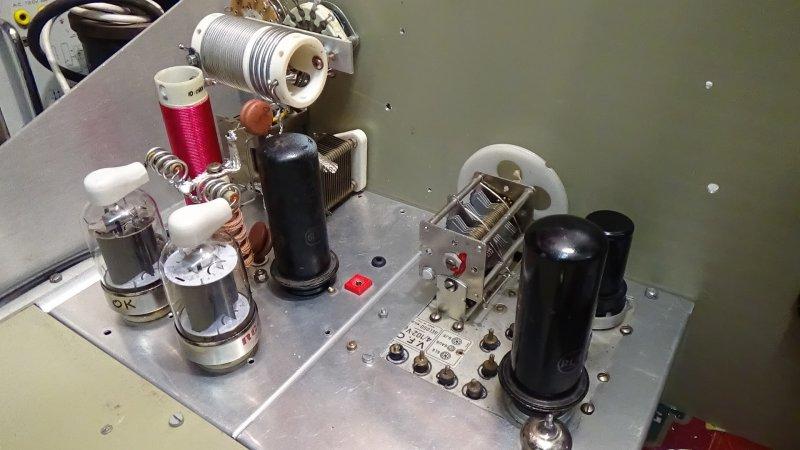 KW Victor - Page 2 - UK Vintage Radio Repair and Restoration