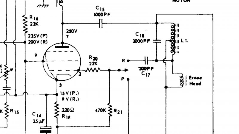janitrol thermostat wiring diagram