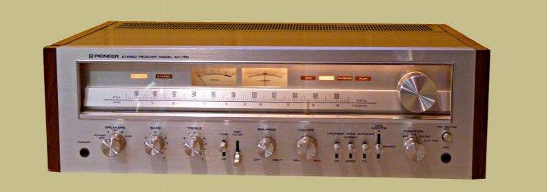 Ferguson 3932 receiver anyone? - UK Vintage Radio Repair and