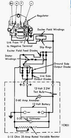 Audi 90 1993 Audi 90 No Heat Or Window Operation also Wiring Diagram Honda Stream likewise Caliber Airbag Control Module Location moreover Volvo Amazon Wiring Diagram further Wiring Diagram For A Two Wire Alternator. on audi a4 climate control wiring diagram