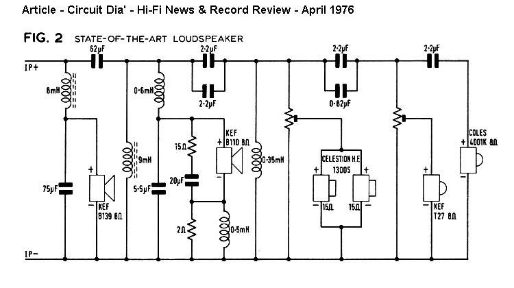 Mystery massive hi-fi speakers ID required - UK Vintage