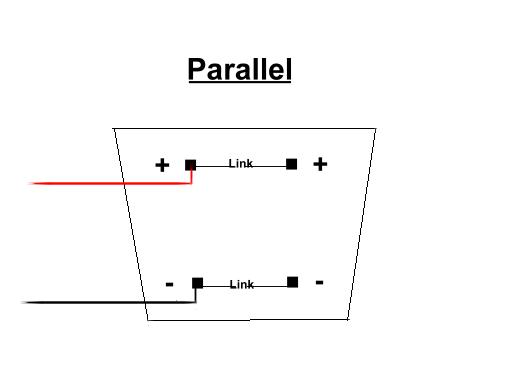 429 Cadillac Engine Wire Diagram. Cadillac. Auto Wiring