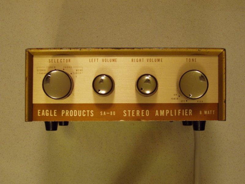 Quad II versus Current dumpers ? - UK Vintage Radio Repair and
