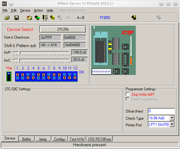 Willem Eprom Programmer Pcb 50 Download - bridalxilus