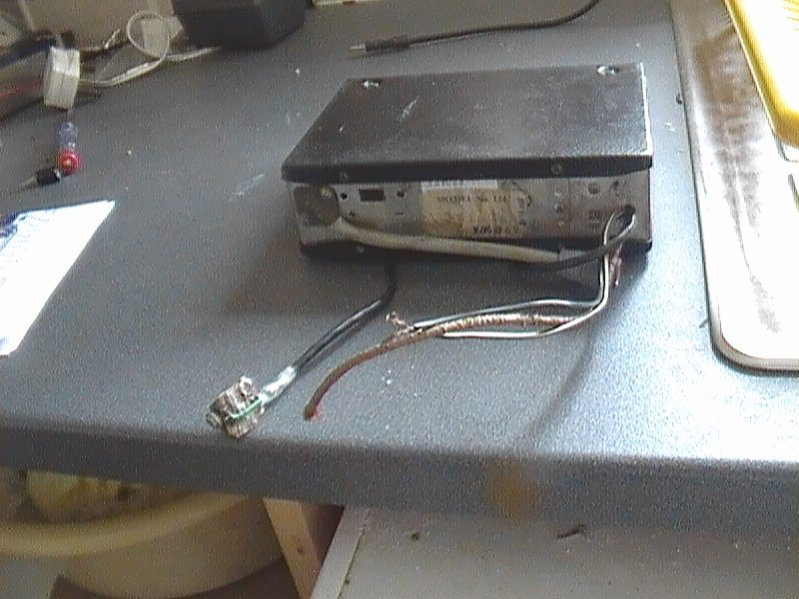 Wiring 'Aux-in' (iPod) connectors to Car radios - UK Vintage ... on car radio speaker, car door diagram, car fuse box diagram, car stereo diagram, car radio clock, car radio circuit, car radio installation, car amplifier diagram, car engine diagram, car horn diagram, car battery diagram, car alternator diagram, car brakes diagram, car relay diagram, car electrical diagram, car radio plugs diagram, car radio assembly, car starter diagram, car power window diagram,