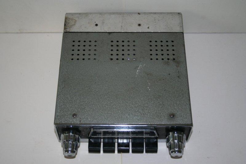 Motorola car radio uk vintage radio repair and restoration click image for larger version name motorola car radio jensen 002g views swarovskicordoba Images