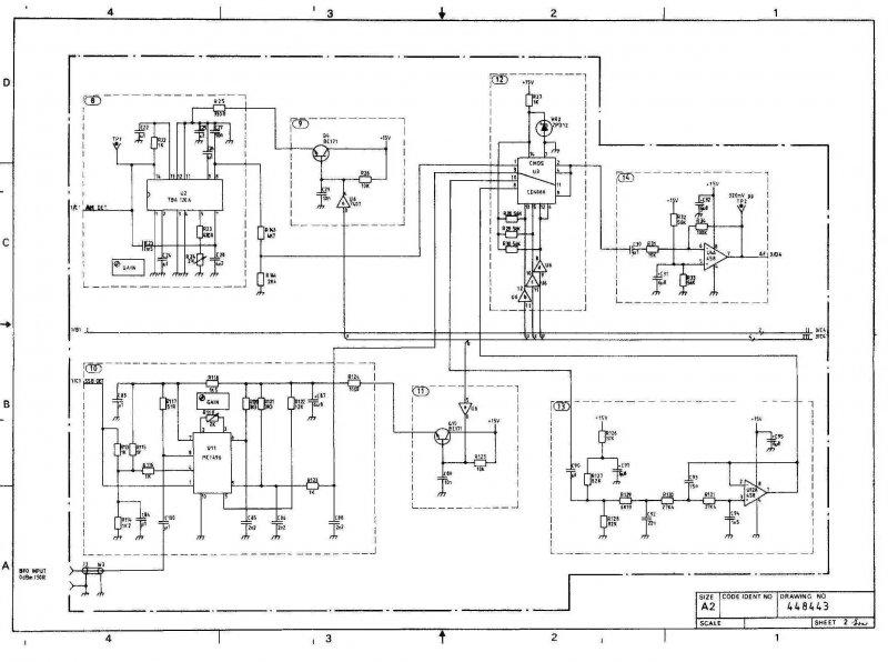 Sn16913p datasheet